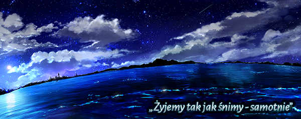[Obrazek: stock_night_sky_ocean___free_by_rin_shib...an7frh.png]