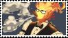 F2U Grillby stamp 02 by Gayrantea