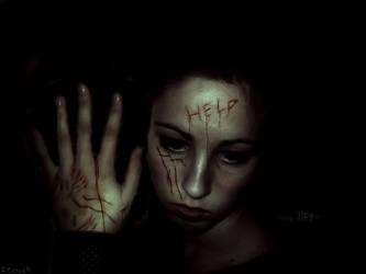 .help