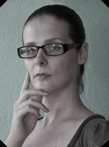 Gargartha's Profile Picture