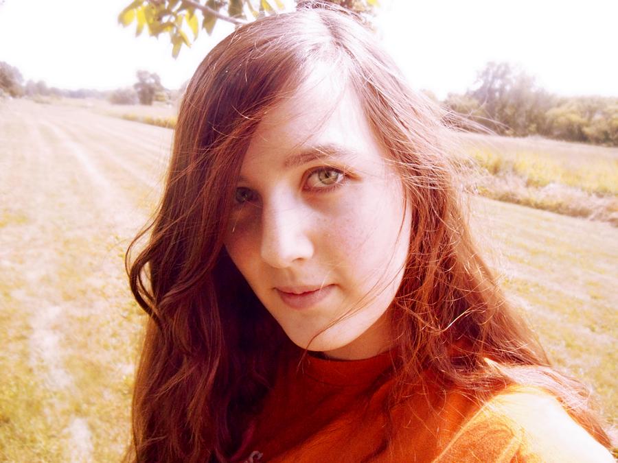 3pica's Profile Picture