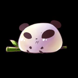 PandaLolii's Profile Picture