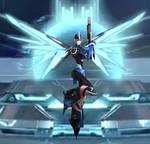 Transformers prime beast hunters Arcee revolution