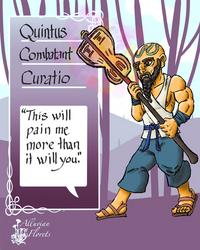 [AlF] Quintus