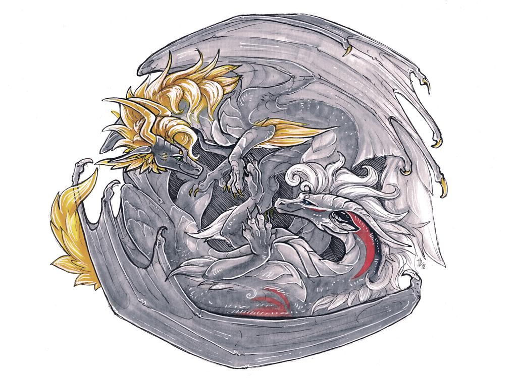 DragonisLera's Profile Picture