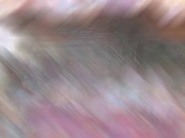 Motion Blur Texture by cazcastalla