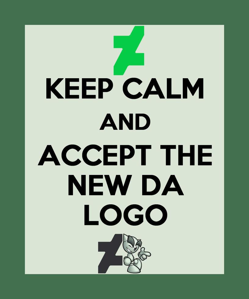 Keep Calm by cazcastalla