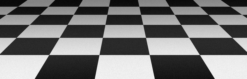 Check Floor Texture by cazcastalla