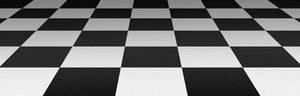 Check Floor Texture