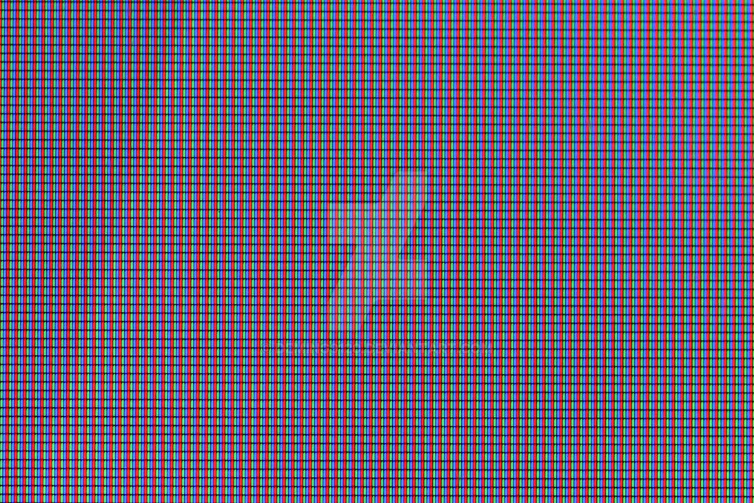 Pixels of LCD screen by Deming9120 on DeviantArt