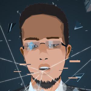 godofchaosvn's Profile Picture