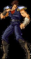 Ken-hd