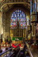 St Marys Inside2