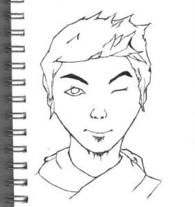 MOTYSHIZ's Profile Picture