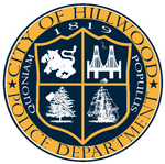 Hillwood City - Patch of the HCPD, founded in 1819