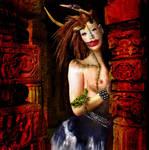 Lady Deebu