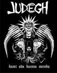 Judegh-Indonesia