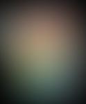 Trinkitt Custom: DovieCaba by NoxxPlush