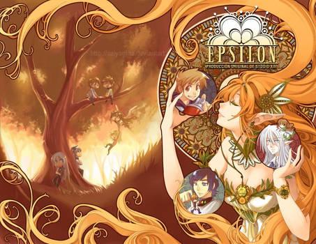 Epsilon Cover 1