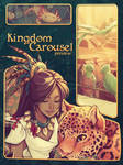 Kingdom Carousel -preview-