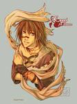 .:Kasei - Feel Comfortable:.