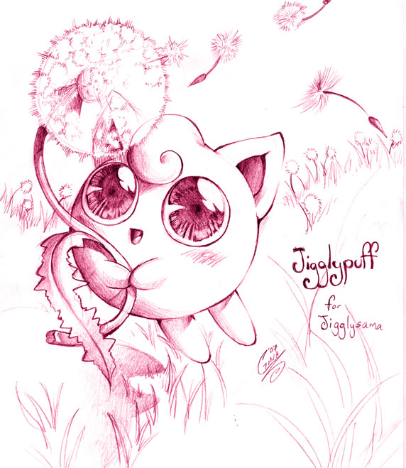 01-Jigglypuff