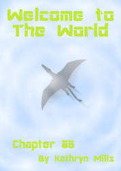 Welcome to the World Chapter 06 by KathrynMills