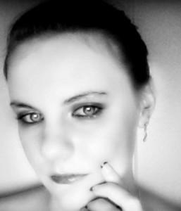 MollyBriana's Profile Picture