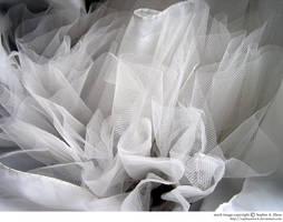 texture 19: paper flower by sophiaastock