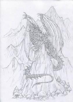 The Sovereign of Daynallar