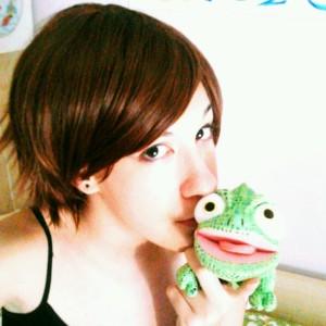 ReikaThanatos's Profile Picture