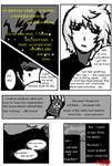 Roxas X Axel Comic pg 3
