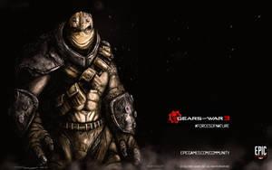 Savage Grenadier Elite
