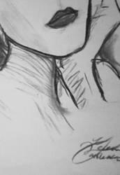Sketchy ID