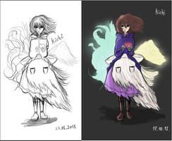 Robin transformation