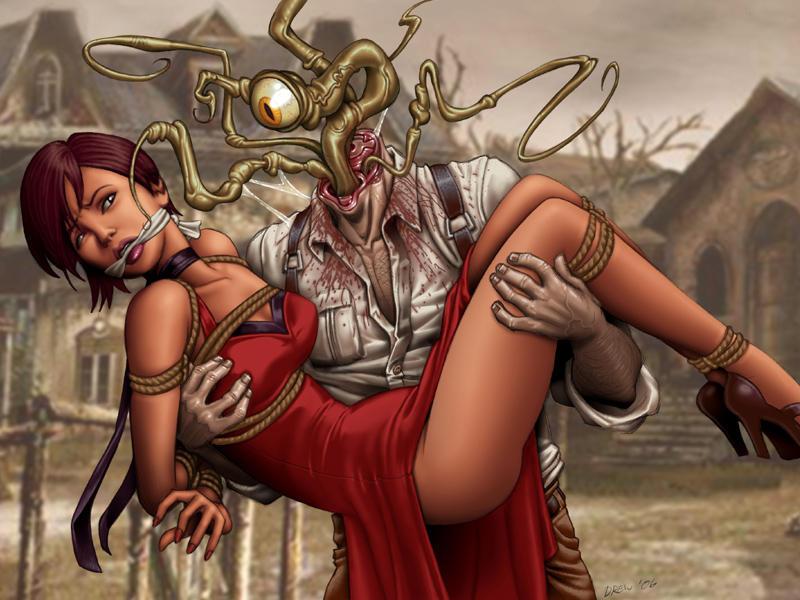 busty latina alexis amore enjoys anal pounding in hd movie photos