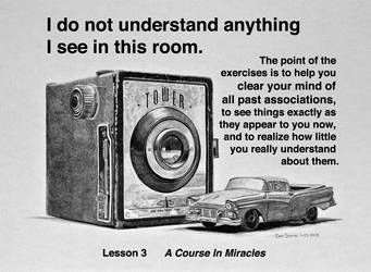 A-Course-In-Miracles-Lesson-3-Image by Daniel-Storm