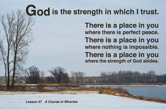 A-Course-In-Miracles-Lesson-47-Image