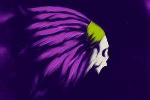 Space Apache