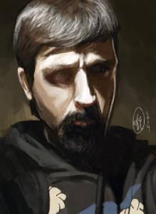 padraven's Profile Picture