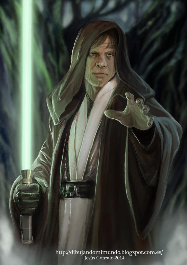 http://pre00.deviantart.net/eda7/th/pre/i/2014/337/3/9/luke_skywalker_episode_vii_by_padraven-d88kxb0.jpg