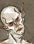 Nosferatu 5