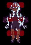 CLOSED - mimic octo adopt by 8skip