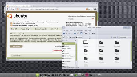 Desktop Screenshot 231001