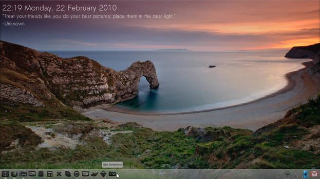 Screenshot 220210