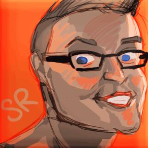 snackrat's Profile Picture