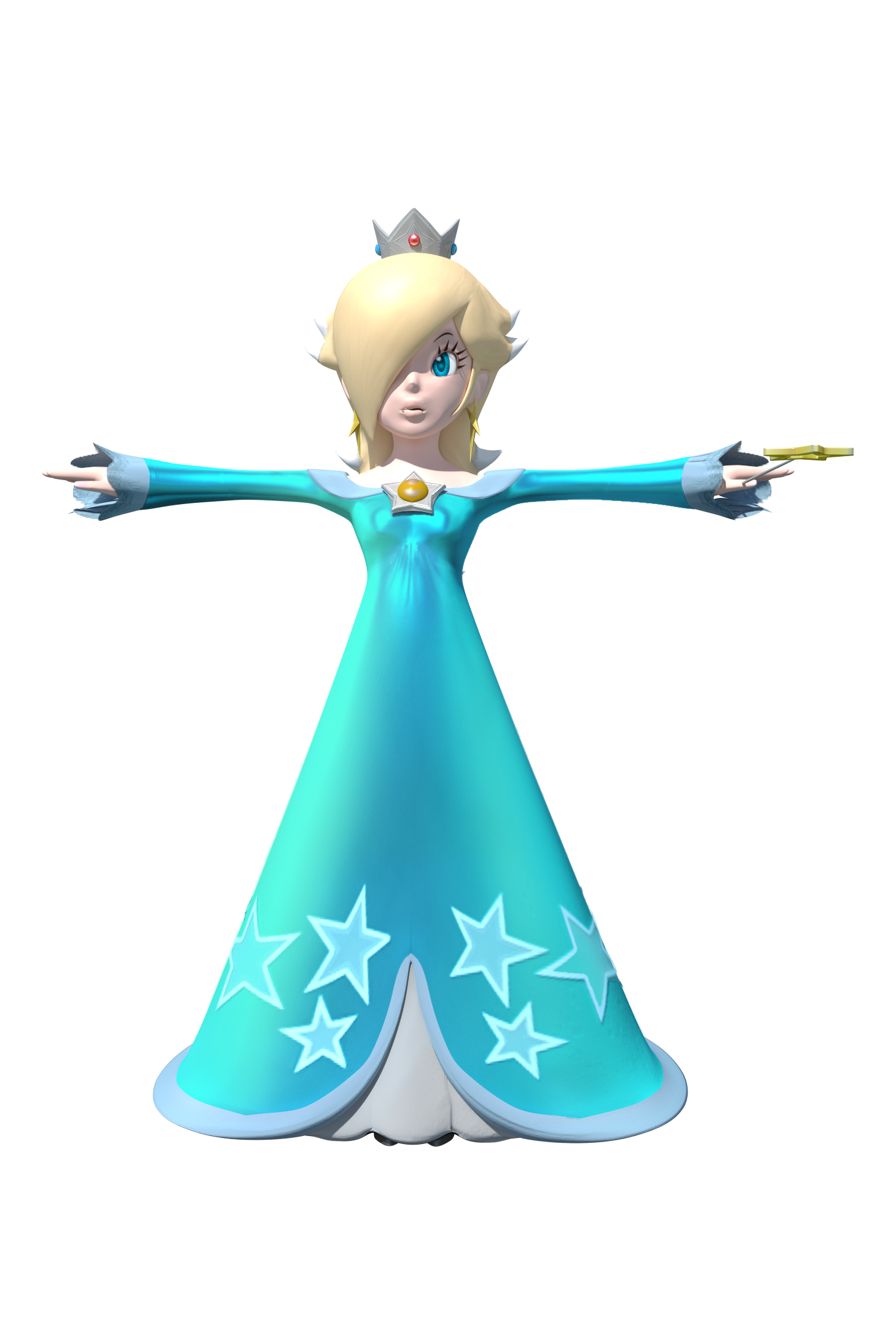 rosalina_render_by_nobody661-d9dgz1f.png