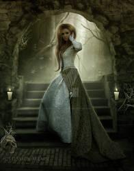 The Maiden's Hideaway