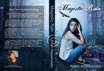 Magestic Rain full cover