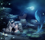 Mermaid-Lagoon